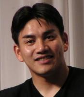 ホワイトソックス:井口資仁選手1