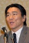ヤンキース:松井選手