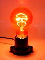 redlight1.jpg